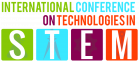 International Conference on Technologies in STEM (ICTSTEM 2020)